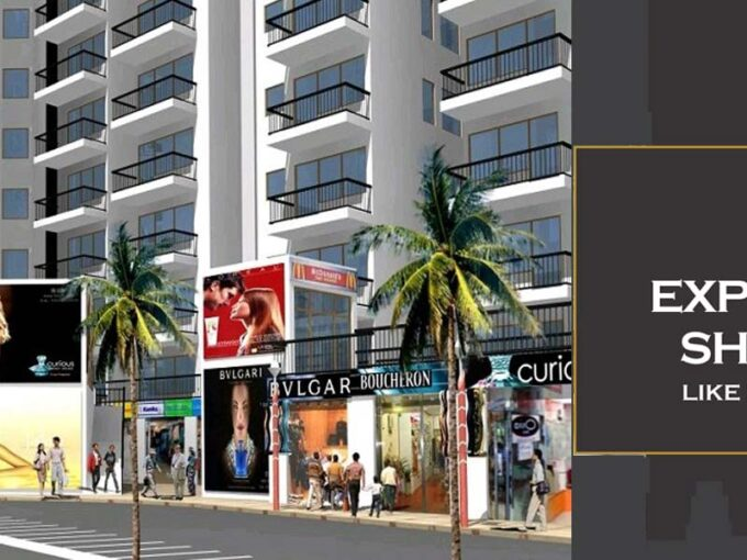 affordable home in gurgaon