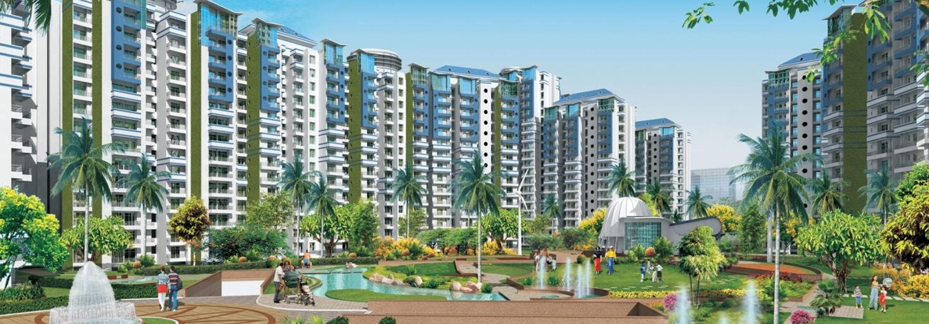 New Launch Residential Property in Gurgaon