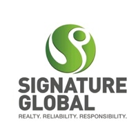 singnature_global